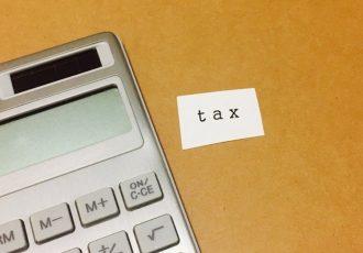自動車の税金が戻ってくる!?意外と知らない廃車のメリットとは