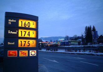 実は原価は一緒!?ガソリンと軽油の価格の違いの仕組み