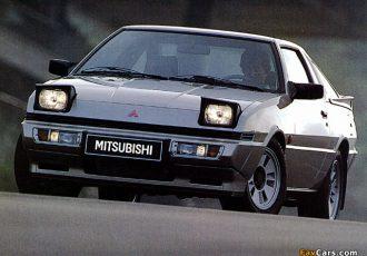 世界初!初めて◯◯◯を採用した11台の日本車たち!!