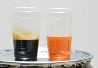 次のオイル交換はコレで決まり!今話題のEX-OILを実際に使った結果…