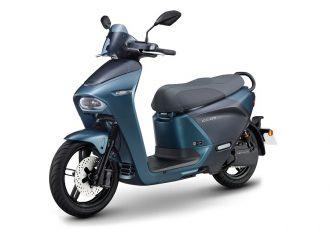 台湾の電動バイク普及率がスゴかった!!日本より進んでる理由とは?
