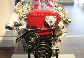 勝利の為のエンジン、日産RBシリーズはなぜこんなにも愛されるのか?