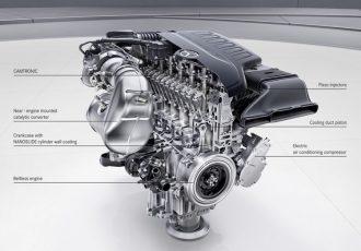 なぜ今、直列6気筒エンジンが採用されるようになったのか