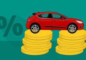 ホントにお得!?自動車取得税の代わりに導入された環境性能割とは?