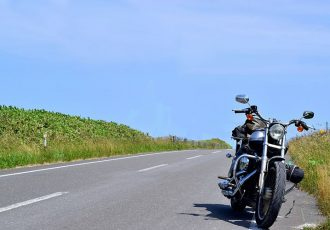 知らなきゃ損!!バイク限定高速道路乗り放題プランでツーリングに出かけよう!