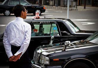 実は超エリート!個人タクシー開業までの道のりが険しすぎて泣ける…