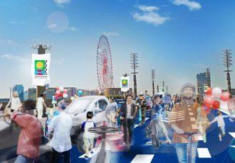 46回目の大変革!今年の東京モーターショー2019は今までにない企画が目白押し