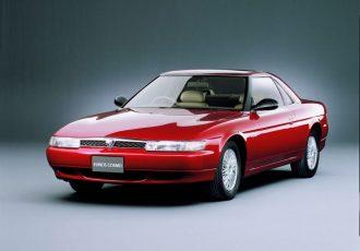 いくつ覚えてる?マツダのロータリー車はRXシリーズだけじゃない!