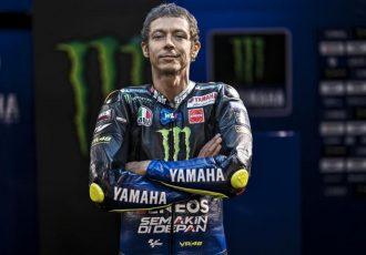 史上最強の40歳!!バレンティーノ・ロッシが乗ったバイク/クルマを紹介!