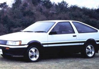 30年以上経っても色あせない名エンジン「4A-G」の魅力とは?