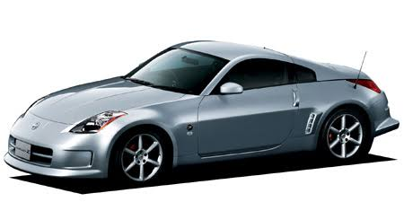 NISMO S-tuneGT