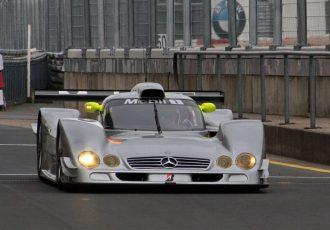 世界一の公道レース!!マカオGPの意外なウィナー5名!