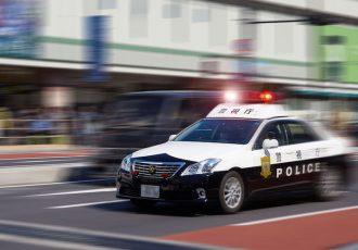 うっかり逮捕もありえる!?道路運送車両法を知っておこう!
