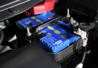 アイドリングストップ車には専用バッテリーが必要?Panasonic caosの評価はいかに?