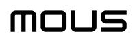 MOUS™運動健身搖搖杯-FNTE富擎國際