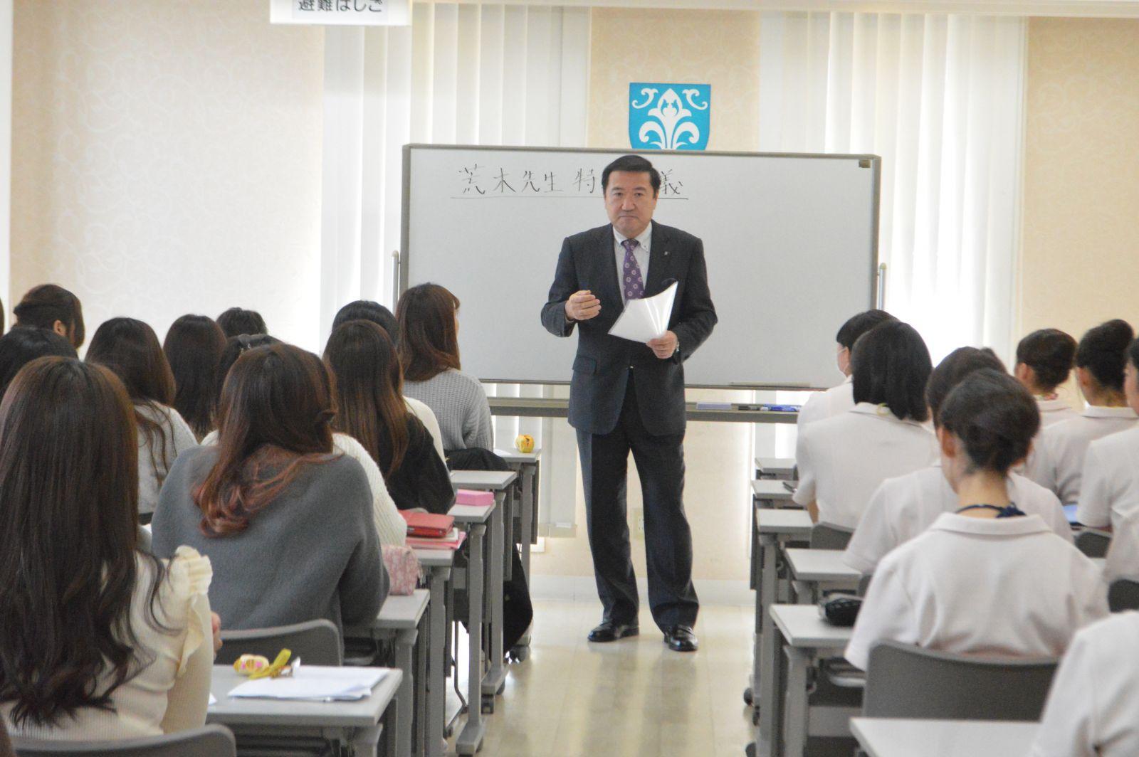 【5月24日14時開催】横浜キャンパス_ WORKSHOP/心理学×メイク 「 新しい自分発見しませんか」