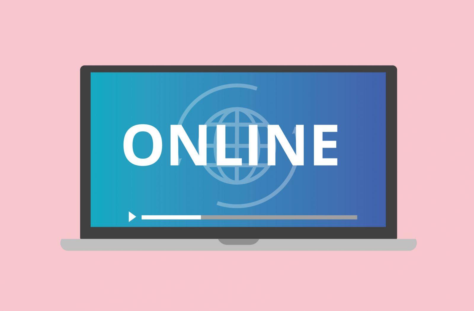 オンライン説明会 ~オンラインにて専門職大学、本学のカリキュラムについて説明いたします~