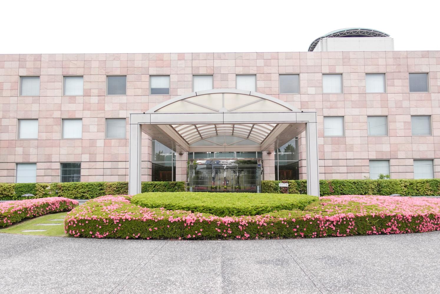【NEW7月26日(日)10時開催】オープンキャンパス [大学説明会+WORKSHOP](in 横浜キャンパス)