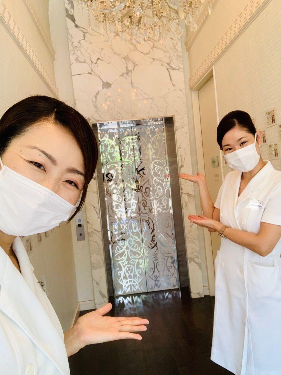 4月ミスパリのキレイ体験は…  新学期、気持ちを新たに自分磨きをしたい人必見ヽ(*´∀`)ノ  ミスパリ生が運営する『Paris House』にて  特別に無料で本格エステが  体験できちゃいます(人´ω`*).☆.。.:*・゜