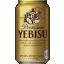 :beer_yebisu: