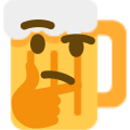 :thinking_beer: