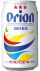 :beer_orion: