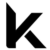 :korsk: