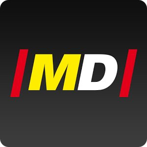 MundoDeportivo編集部