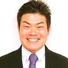 サムネイル: 監修者:矢野 翔一