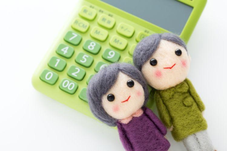 定年退職後に失業保険を受給する方法