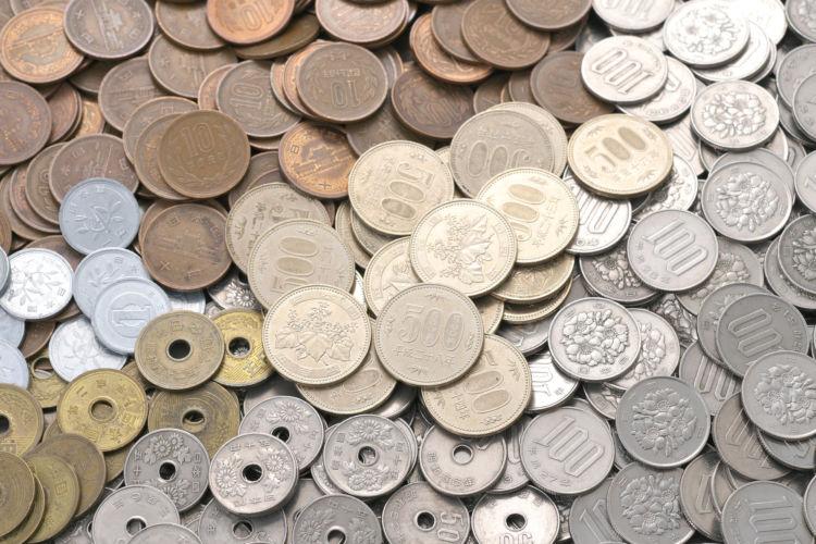 円 は 何 一 セント