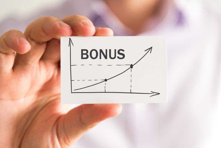 うちのボーナス、少ない?ボーナスの平均支給額とその賢い活用法とは?