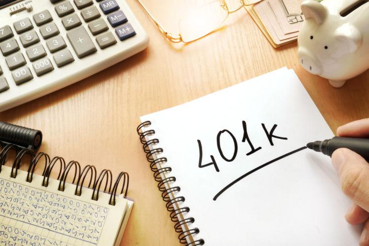 企業型確定拠出年金(401k)とは?その仕組みとメリットを解説