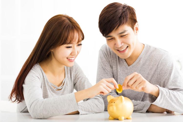 【年代別】夫婦の平均貯金額を総まとめ!将来に向けたライフプランの立て方も解説