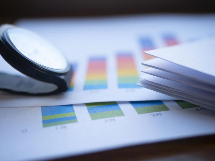 「退職金で資産運用」を成功させる賢い投資方法