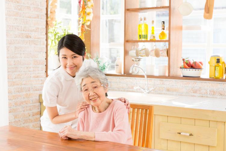 いざというとき両親のお金の管理はどうする?家族ができる手続きとは|気になるお金のアレコレ:三菱UFJ信託銀行