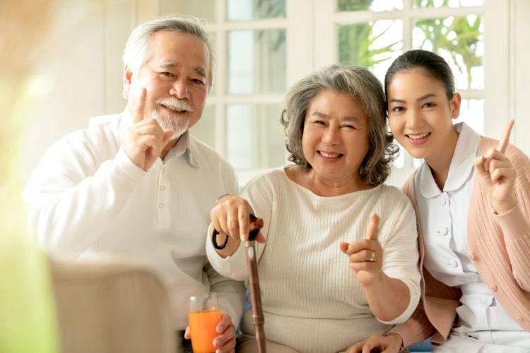 生命保険料以外も控除の対象となる「介護医療保険料控除」とは?