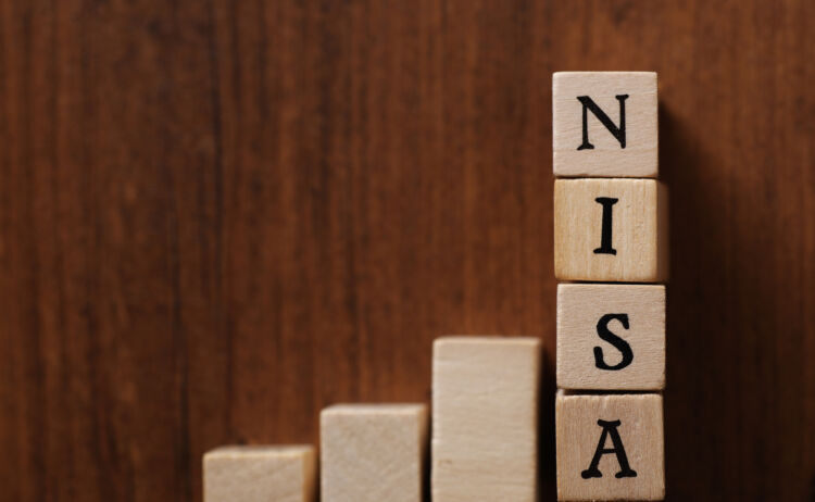 NISAやiDeCoは、確定申告や年末調整は必要?
