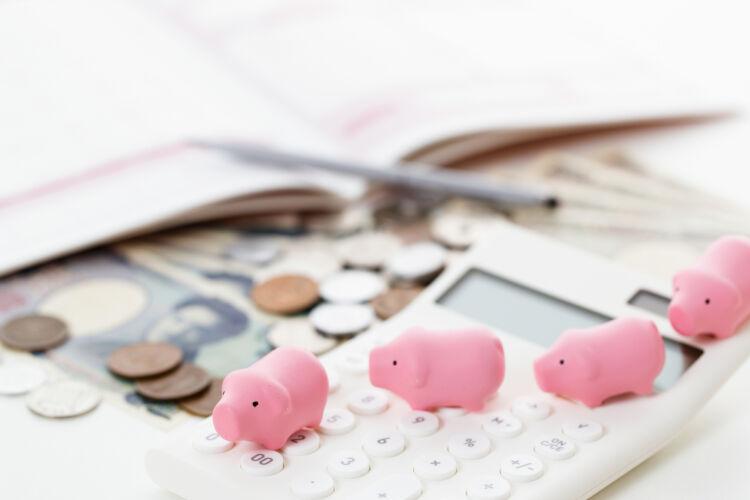 老後の年金生活でも「貯められる」FPおすすめの節約術5選