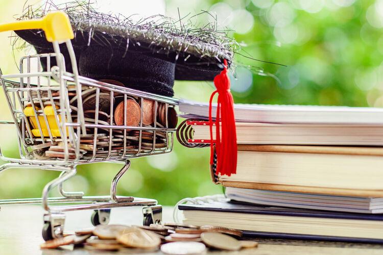 FPが教えるファイナンシャル・リテラシーの身につけ方や勉強法〜賢くお金を貯めよう!〜