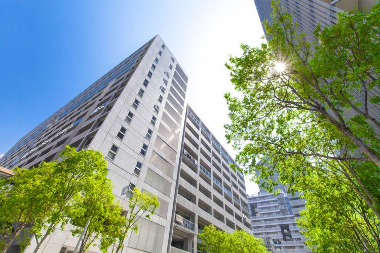 購入後もかかり続けるマンションの固定資産税はいくら?