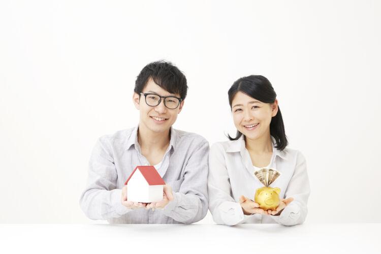 最大50万円が受け取れる「すまい給付金」を徹底解説!