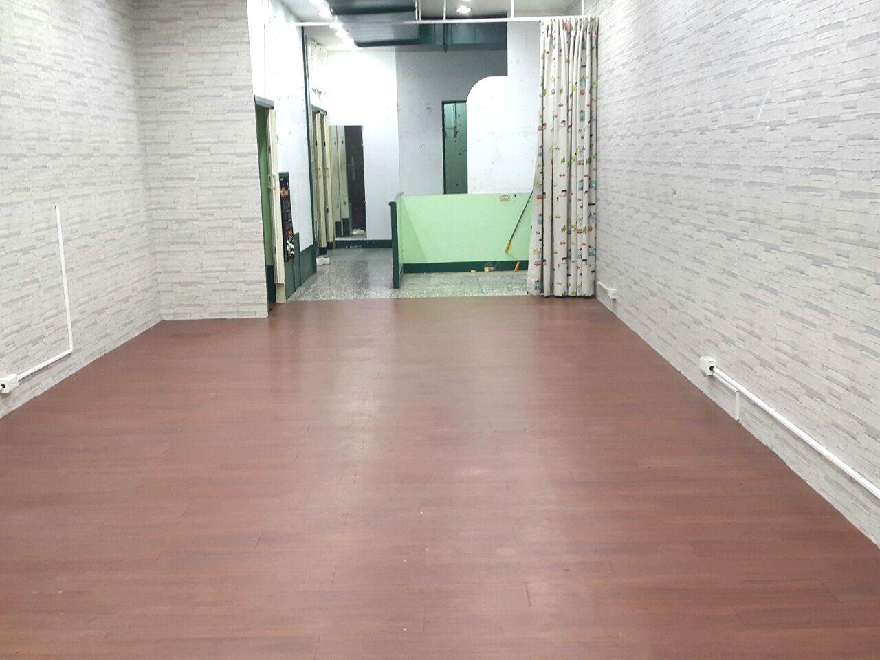 租- KK4887湳雅夜市人潮金店面