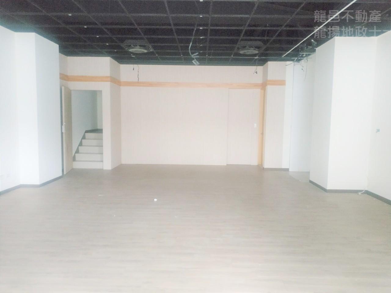 租- AK5121面公園近捷運幸福店辦