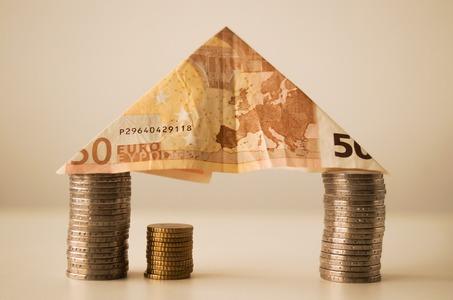 賣房子節稅