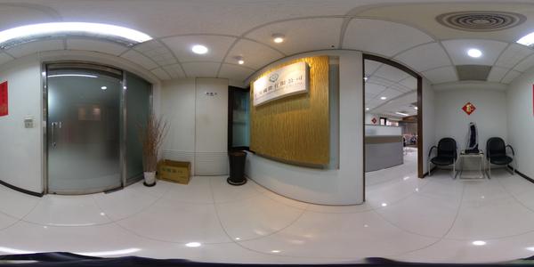 捷運、商用辦公室