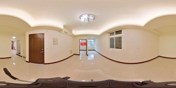 內壢全新整理3樓公寓