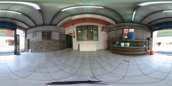 楊梅近富岡車站大面寬透天
