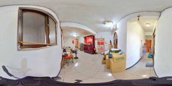華勛國小公寓5房(3樓)