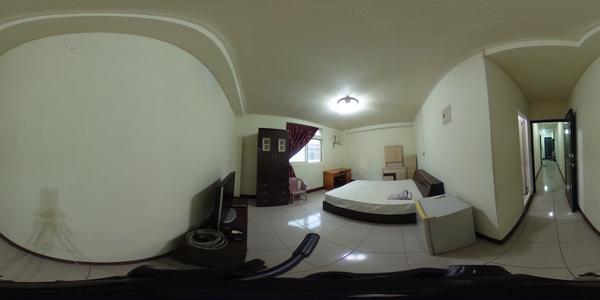B18南亞(創新)大學收租9套房透天
